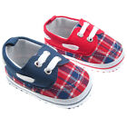Soft Touch Baby boys Delightful tarten deck shoe   3 sizes to choose 2 colors
