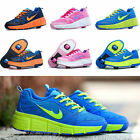Adult Kids Shoes with Roller Skates Wheels Dual Wheels Roller Sneakers