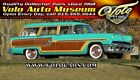 1955+Mercury+Monterey+Woody+Estate+Wagon