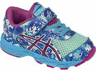 ASICS Kid's Noosa Tri 11 TS Running Shoes C605N