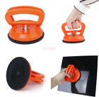 Suction Cup Dent Puller Car Truck Auto Large Dent Body Repair Glass Mover Tool