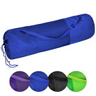 Yoga Mat Carrier Bag for Yogamats of up to 60 cm broad Ø 22.5 cm Carry Bag