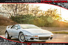 2000+Lotus+Esprit+2dr+TWIN+TURBO
