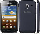 samsung galaxy ace. ace 2. ace 3. ace 4. trend 2 lite. young 2. fame