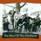 THE CHIEFTAINS-BEST OF THE CHIEFTAINS-CD COL NEU