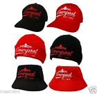 Liverpool Headwear Selection Beanie Bronx Cap Bucket Hat Gift Present