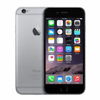 Apple iPhone 6 16GB/64GB Unlocked Sim Free Smartphone BOXED - ALL COLOURS