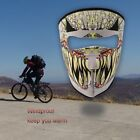 Riding Hiking Outdoor Sports Cycling Masks Windproof Thermal Training Mask XP