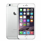 Apple iPhone 6 16GB/64GB Unlocked Sim Free Smartphone BOXED - ALL COLOURS <br/> 100% FB, SAMEDAY DISPATCH, BOXED WITH ALL ACCESSORIES