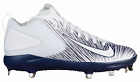 NIKE FORCE TROUT 3 PRO METAL MEN'S BASEBALL METAL CLEAT MIKE TROUT NEW CLEATS