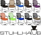 Topstar Design-Besucherstuhl Open Chair 100 *Neu*