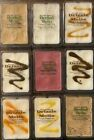 Swan Creek Drizzle Melts * Herbal Melts * New * Best Sellers * Select Favorites
