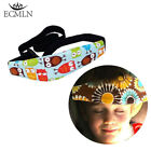 Внешний вид - Baby Car Seat Safety Headrest Pillow Sleeping Head Support Pad For Kids Travel