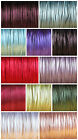 10 Mtrs Satin Cord Rattail Shamballa, Kumihimo String, Various Colours 2mm Wide