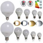3/6x B22 BC E27 3W 5W 7W 9W 12W 15W G95 G120 LED Globe Bulbs Light Spotlight AU