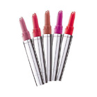 MAYBELLINE Watershine Elixir Liquid Lipstick VARIOUS SHADES