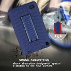 Kids Safe Lifeproof Case for Amazon Kindle Fire 7 ShockProof W/Standing Cover