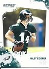 2010 Score Football Rookie Cards - You Pick