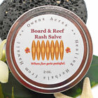 Reef Rash Salve for Board and Reef Rashes