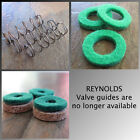 REYNOLDS CONTEMPORA TU-11 Trumpet Rebuild Kit