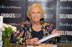 Mary Berry Poster Picture Photo Print A2 A3 A4 7X5 6X4