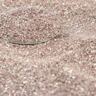 Pink Glass Glitter - 311-9-116 - Real Glass - Imported German Glass Glitter
