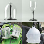 BOSO Outdoor Wine Glass Polycarbonate Portable Camping Unbreakable Glasses Korea