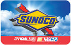 $100 Sunoco Gas Gift Card For Only $93!! - FREE Mail Delivery