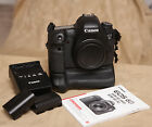 Used Canon 6D