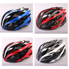 Bicycle Safty Helmet Adult Sports Cycling Helmet Mountain Road Bike Helmet