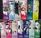PULP RIOT Semi Permanent Professional Direct Hair Color 4oz (Select any Shade )