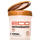 ECO Style Professional Styling Gel with Coconut