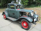 1932+Ford+Other+KILLER+32+FORD+COUPE