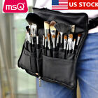 US DELIVERY 12/15PCs Pro Eyeshadow Makeup Brush Sets Eye Shadow Blending Brushes