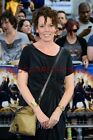 Olivia Colman (12), English Actress, Broadchurch, Photo, Poster, All Sizes