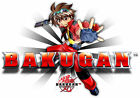 1123810172644040 1 Bakugan Battle Brawlers     What Started It All!
