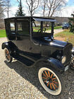 1924+Ford+Model+T