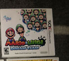 Replacement Nintendo 3DS Game Cases ***NO GAME**