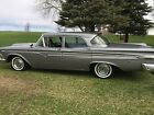 1959+Edsel+Ranger+4+door+Sedan