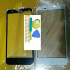 Replacement Outer Screen Glass Lens Part For Alcatel One Touch Pop 4 5051