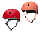 Feral Park Kids Boys Girls Bicycle Bike Helmet BMX Scooter 4x Colours RRP £24.99
