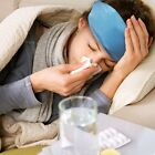 Gel Eye mask ice hot cold pack Pain Relief eyes relaxing Puffy Eyes Dark Circle