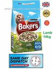 bakers small dog dog food