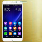 5Pcs 9H Premium Tempered Glass Film Cover Screen Protector For Huawei P8/9 Lite