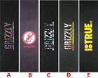 "Thickened Skateboard Colored Grip Tape 9"" x 33"" Longboard Grip tape Sticker image"