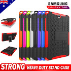 Shockproof Heavy Duty Case Cover Samsung Galaxy Tab A A6 10.1 2019 10.5 7.0 8.0