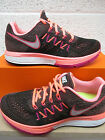 NIKE donna Air Zoom Vomer