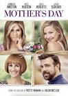 Mothers Day (DVD, 2016)