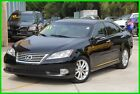 2011+Lexus+ES+350+IMMACULATE+ONLY+42954+MILES+FLORIDA+NO+RESERVE%21%21