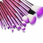 Best Makeup Sets - Glow 12 Pcs Professional Make up Brushes Set Review